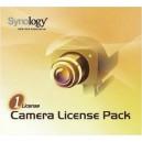 Licence 1 caméra